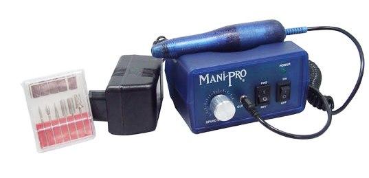 Mani Pro Nail Drill